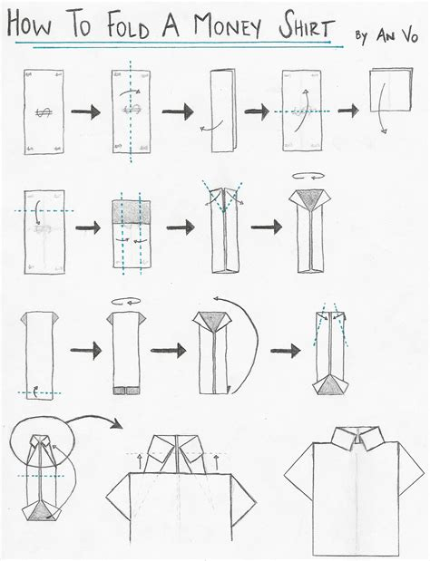 how to make an origami tie how to fold origami shirt and origami tie origami paper