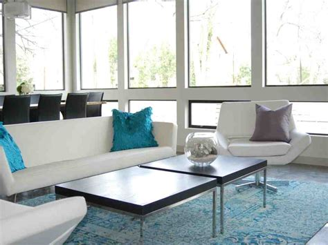 rug modern decor contemporary living room rugs decor ideasdecor ideas