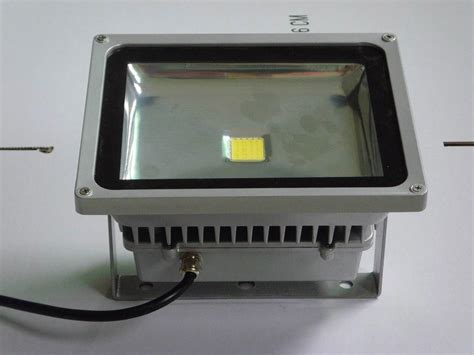 led high power flood lights high power led flood light purchasing souring