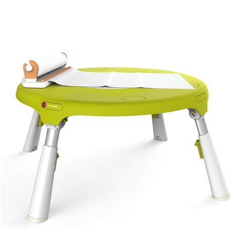 craft paper roll dispenser oribel portaplay accessories child stools paper