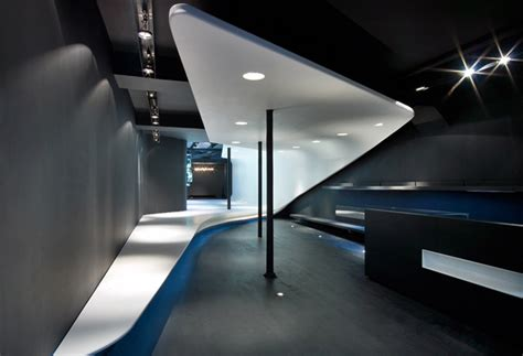gallery design gallery search results 187 retail design