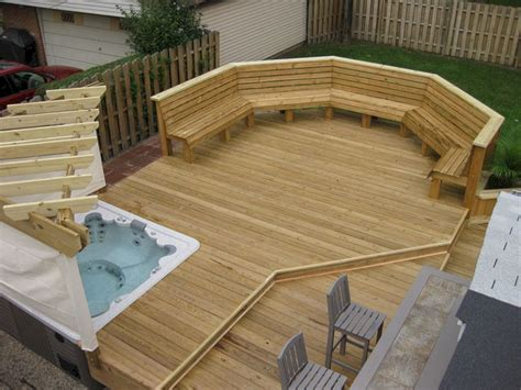 woodworking outdoor projects outdoor woodworking projects 21 decoredo