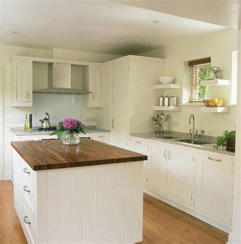 kitchen cabinets shaker style white white shaker style kitchen cabinets home design and