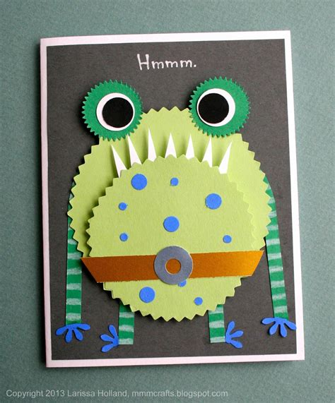 how to make a birthday card for boys mmmcrafts birthday card for jedi clark