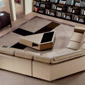 leather sectional living room furniture furniture modern leather sectional for contemporary