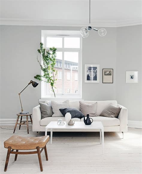 grey wall paint light grey home with a mix of and new via