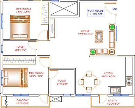 floor plan vr vr sai vihar in yelahanka bangalore price location map