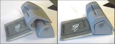 how to make a card skimmer murfreesboro traffic stop leads to credit cards and a