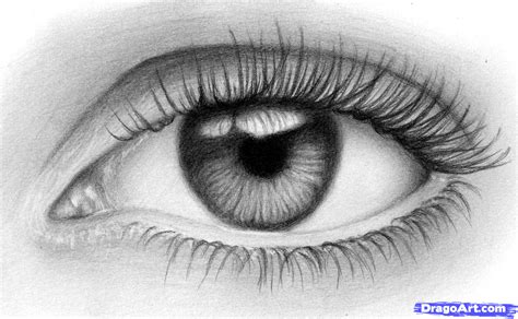 how to draw a eye entertainment channel of pakistan how to draw an eye