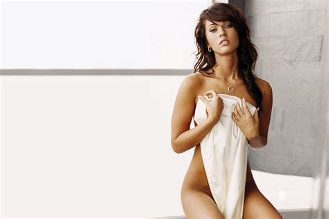 megan fox new hd hot wallpapers 2013 world hd wallpapers