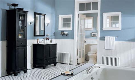 home depot paint ideas blue bathroom paint color ideas