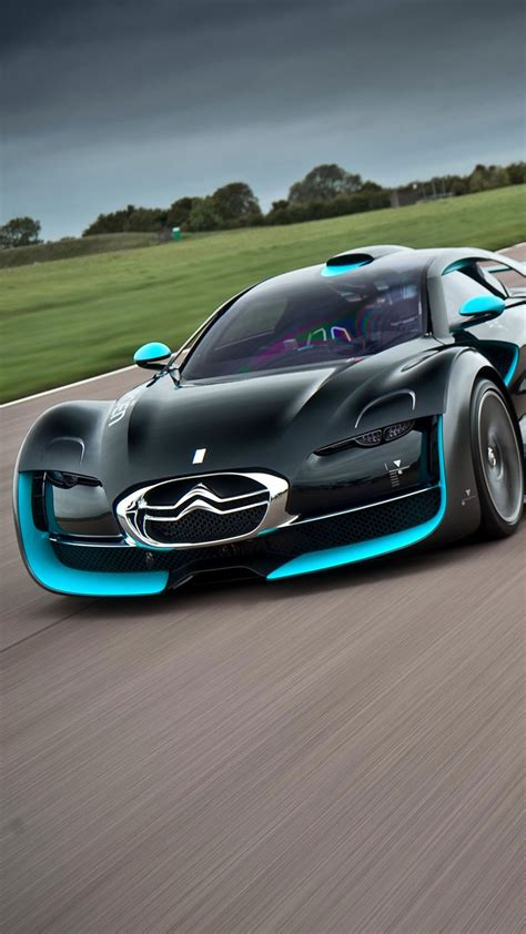 Citroen Survolt Price by Citroen Survolt Best Htc One Wallpapers Free And Easy
