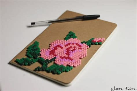 what stores sell perler easy crafts to make and sell for a crafty entrepreneur