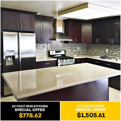 espresso shaker kitchen cabinets espresso shaker kitchen cabinet kitchen cabinets south