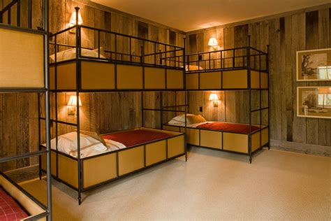 where can i buy bunk beds where can you buy these bunk beds