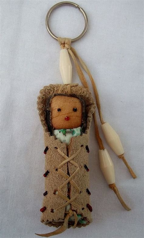 american indian crafts for 1000 images about american diy projects on