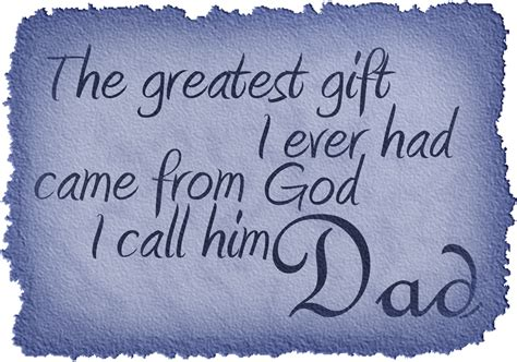 fathers day fathers day cards 2013 messages