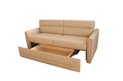 jackknife sofa bed for rv flexsteel sofa sleepers images rv jackknife sofa images