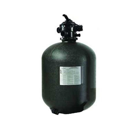 above ground pool and sand filter sta rite premium grade above ground pool sand filter system