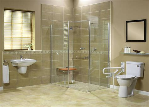 Walk In Shower Designs For Small Bathrooms 15 171