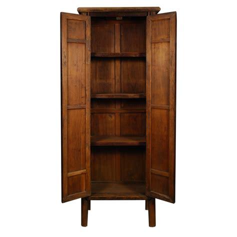 Kitchen Cabinet Types narrow linen cabinet newsonair org