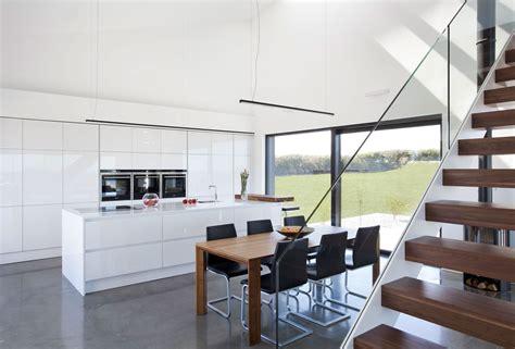 handleless kitchens birmingham get a free quote today 100 modern german kitchen designs charming modern