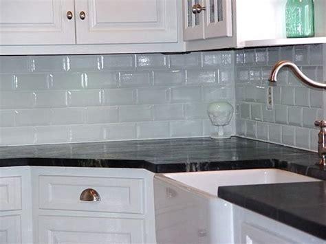 subway tile backsplash in kitchen kitchen white subway tile backsplash ideas subway tile design ideas glass size mosaics