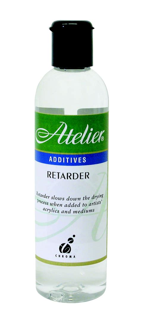 acrylic paint additives 17 best images about me painting on