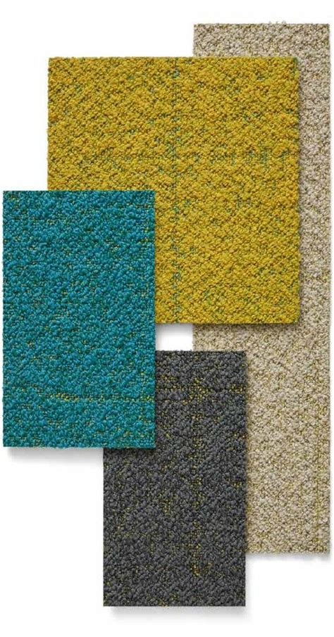 carpet squares for rooms carpet squares for rooms images 31 best images about