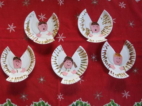 preschool arts and crafts for and craft ideas for preschoolers find