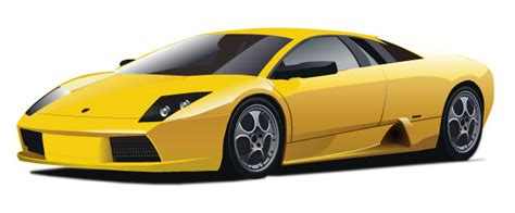 Car Wallpaper Photoshop Shirt Template by Lamborghini In Vector Free Vector Free