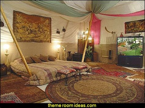 theme bedroom decorating ideas decorating theme bedrooms maries manor moroccan