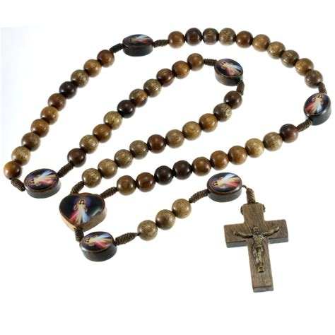 rosary for wooden rosaries my rosary