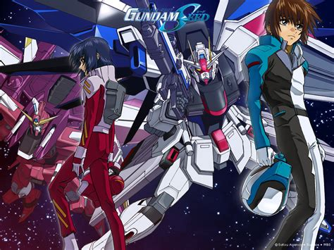 mobile suit gundam eassistaonline animation