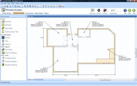 free drawing software free drawing programs braindevelopers