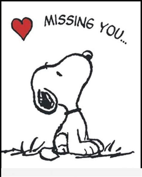 i miss you a look at miss you messages for sms text messages
