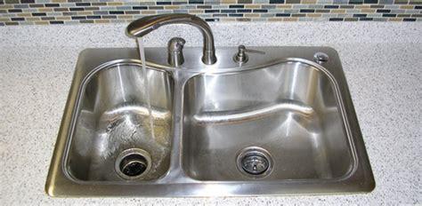 clogged kitchen sink with garbage disposal kitchen kitchen sink garbage disposal clogged kitchen sink