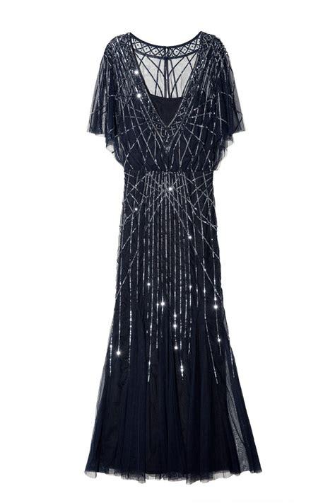 corte ingles en alicante el corte ingles alicante vestidos de fiesta vestidos de