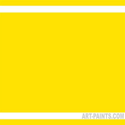 yellow paint colors daytona yellow rc car lacquers spray paints aerosol