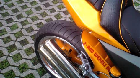 Motorrad Umbau Youtube by Kawasaki Z1000 Original Auspuff Umbau Motorrad Bild Idee