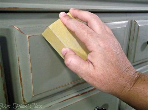 chalk paint techniques are you tyring chalk paint for the time don t miss
