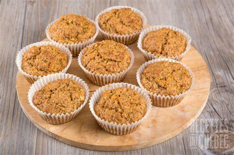 muffins aux carottes et pommes pour diab 233 tiques recettes du qu 233 bec