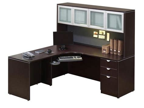 desks office furniture cabinets shelving office furniture corner desk with