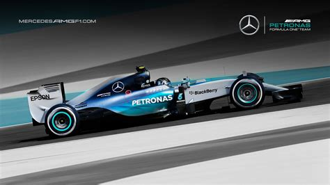 Car Wallpaper 2017 Team Blue by Mercedes Amg Petronas W06 2015 F1 Wallpaper Kfzoom