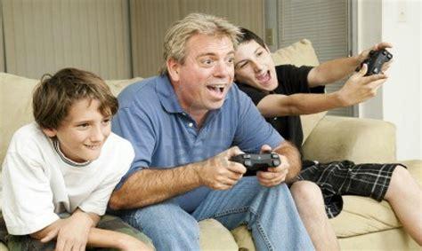 juegos en la cama para adultos adultos 161 que disfrutan como ni 241 os