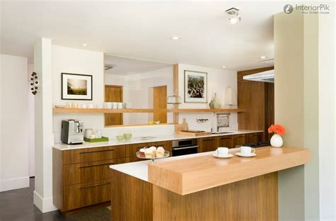 designs for small apartments open kitchen designs in small apartments write