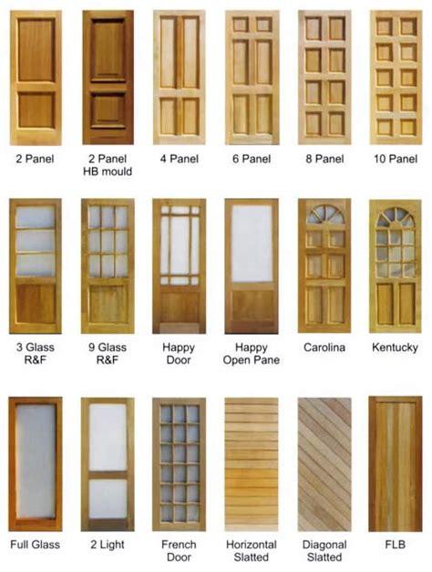 exterior door types amdoor exterior standard doors cape town hermanus