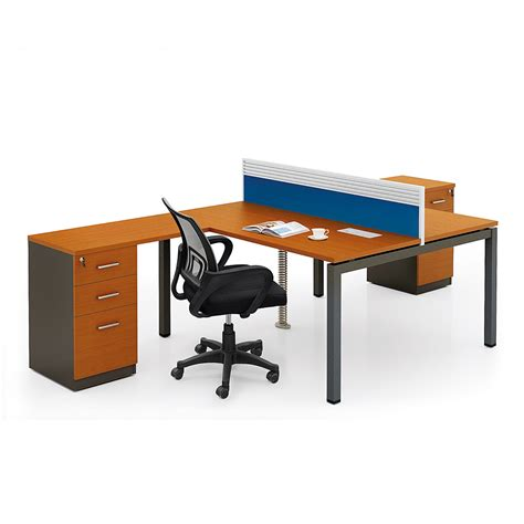 desk for 2 persons 2 person desk 2 person workstation 2 person workstation