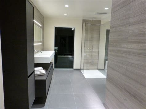 bathroom recessed light recessed led trimless led recessed lights