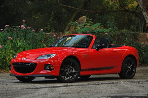 Car Wallpaper 2017 Codes For Club the mazda miata beats its rivals through in world of forza